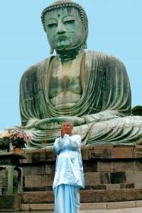 Sri-Chinmoy-Kamakura